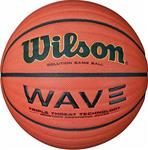 Wilson Wave Solution Basketball