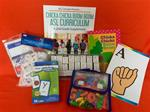 Chicka Chicka Boom Boom Curriculum Kit