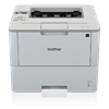 Brother Workhorse HL-L6250DW Mono Printer