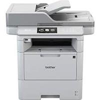 Brother Workhorse MFC-L6750DW Mono Multi Function Center