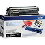 Brother TN-210BK Toner