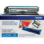 Brother TN-210C Toner