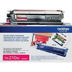 Brother TN-210M Toner