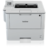 Brother Workhorse HL-L6400DW Mono Printer