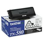 Brother TN-580 Toner