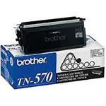 Brother TN-570 Toner