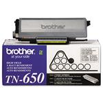 Brother TN-650 Toner