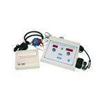 AMBCO Audiometer 1000