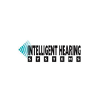 Intelligent Hearing Systems