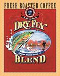 Dry Fly Blend
