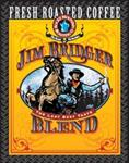 Jim Bridger Blend