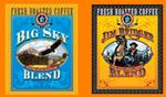 #1 Big Sky/Jim Bridger Pack