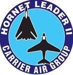 Carrier Air Group-PDF- Expansion