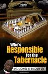 Who's Responsible for the Tabernacle