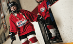 03. Spring Learn to Play Hockey