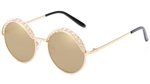 Floating Pearl Sunnies
