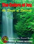 """The Colors of Joy, the Songs of Solitude""  PDF"
