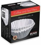 Bunn Coffee Filter For All Household Models