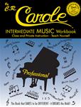 Intermediate Music Workbook