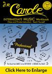 4. Intermediate Music Workbook