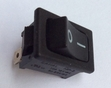 On/Off Switch BK3809