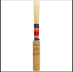 Marlin Lesher Oboe Reed
