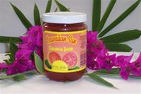 Hawaiian Sun Guava Jam 12 pack