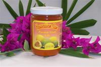 Hawaiian Sun Passion Fruit Jelly 12 pack
