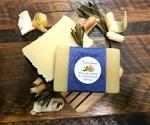 Bay Leaf and Cedarwood Soap