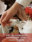 1. ITEI Tea Steward