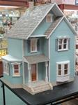 Celerity Dollhouse