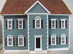 Thornhill Dollhouse