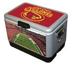 STEEL BELTED - Iowa State Field Cooler