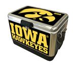 STAINLESS STEEL - University of Iowa Cooler