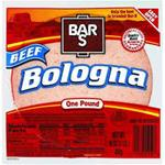 Exp 07/23/2017 Any Bar-S Franks,Bologna, or lunchmeat $.55 on 2