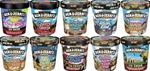 Exp 07/23/2017 Any Ben & Jerry Pints $1 on 2