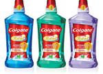 "Exp 09/23/2017 Any Colgate  Mouthwash or Mouth ""Rinse $.50 on 1"