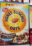 Exp 07/23/2017 Any Post Cereal $1 on 2  See Details