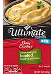 Exp 09/23 2017 Any Betty Crocker  Hamburger Helper or Ultimate Helper and Skillet $.75 on 3