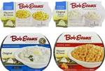 Exp 07/23/2017 Any B1/G1 Bob Evans Side Refrigerated  Dishes G/1 FREE!!!