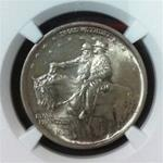 Rare Coins and Collectibles