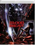 BLOOD BEAT (BLU RAY/DVD COMBO) (DTS-HD/2DISCS)