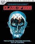Class of 1999 (Collector's Edition)