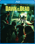 Dawn of The Dead (Collector's Edition)