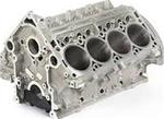 P5153898 - Mopar Performance Gen III Hemi Aluminum Engine Blocks