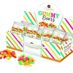 SIGNATURE Gummy Bears VARIETY Pack