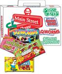 MAIN STREET Sweet Shoppe Gummies