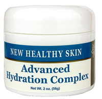 "Advanced Hydration Complex (2 oz.) ""February Specials!"""