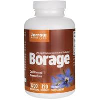 Borage Oil (60 caps)