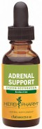 Adrenal  Support Tonic  (1 fl oz.)